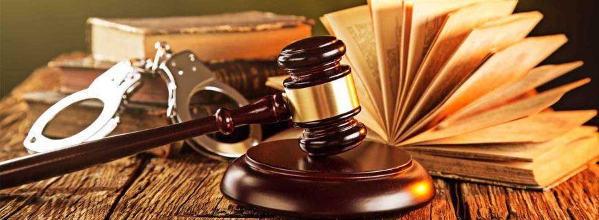 criminal-defense-attorney-in-los-angeles