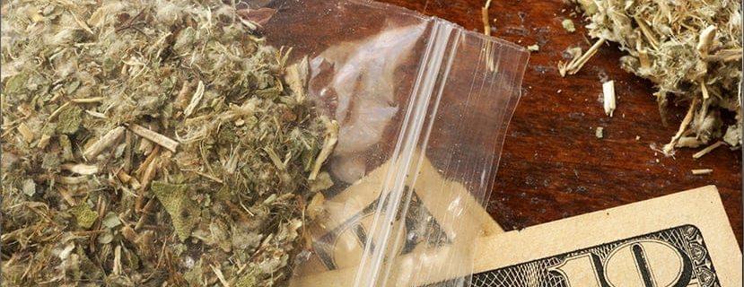 marijuana-criminal-defense-lawyer