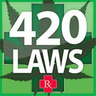 420-laws