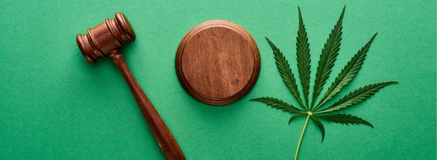 Marijuana-Law