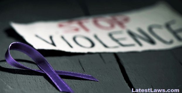 Stop-Domestic-violence