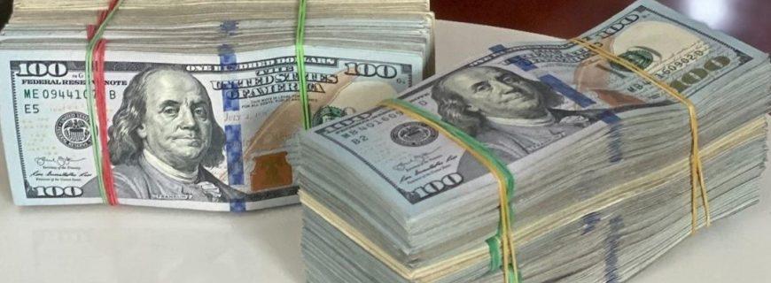 stimulus-cash-picture-1080x657